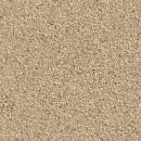 215396 Vista Rasch-Textil