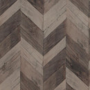 217994 Essentials BN Wallcoverings