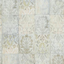 218011 Essentials BN Wallcoverings