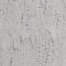 218023 Essentials BN Wallcoverings
