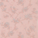218255 Sweet Dreams BN Wallcoverings