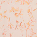 218323 Glassy BN Wallcoverings