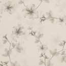 218341 Glassy BN Wallcoverings