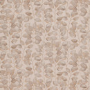 218354 Glassy BN Wallcoverings