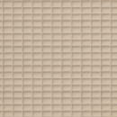 218401 Loft BN Wallcoverings