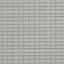 218402 Loft BN Wallcoverings