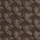 218410 Loft BN Wallcoverings