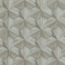 218413 Loft BN Wallcoverings