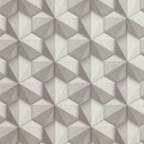 218418 Loft BN Wallcoverings
