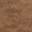 218441 Loft BN Wallcoverings