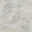 218450 Loft BN Wallcoverings