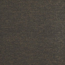 218462 Loft BN Wallcoverings