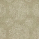 218556 Indian Summer BN Wallcoverings