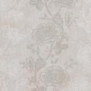 218561 Indian Summer BN Wallcoverings