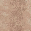 218563 Indian Summer BN Wallcoverings