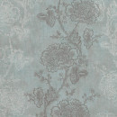 218565 Indian Summer BN Wallcoverings