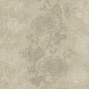 218566 Indian Summer BN Wallcoverings