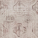 218630 Neo Royal by Marcel Wanders BN Wallcoverings