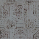 218631 Neo Royal by Marcel Wanders BN Wallcoverings