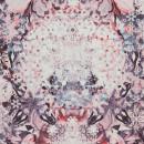 218647 Neo Royal by Marcel Wanders BN Wallcoverings