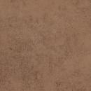 218774 Raw Matters BN Wallcoverings