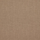 218804 Raw Matters BN Wallcoverings