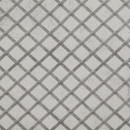 218842 Raw Matters BN Wallcoverings