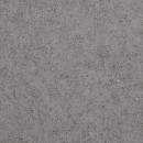 218850 Raw Matters BN Wallcoverings