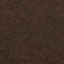218855 Raw Matters BN Wallcoverings