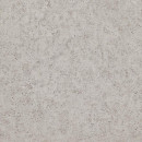 218858 Raw Matters BN Wallcoverings