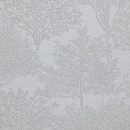 218920 Rise & Shine BN Wallcoverings