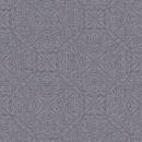 226316 Indigo Rasch-Textil
