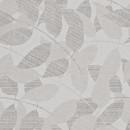 226330 Indigo Rasch-Textil
