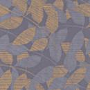 226354 Indigo Rasch-Textil