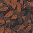 226361 Indigo Rasch-Textil