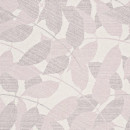 226378 Indigo Rasch-Textil