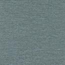 226392 Indigo Rasch-Textil