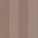 226569 Indigo Rasch-Textil