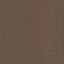 226590 Indigo Rasch-Textil