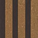 226675 Indigo Rasch-Textil
