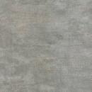 227191 Tintura Rasch-Textil