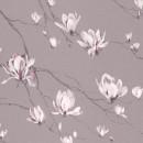 227504 Jaipur Rasch-Textil