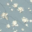 227528 Jaipur Rasch-Textil