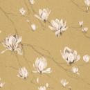 227559 Jaipur Rasch-Textil