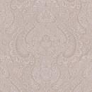 227801 Jaipur Rasch-Textil
