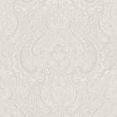 227832 Jaipur Rasch-Textil