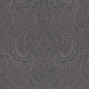 227849 Jaipur Rasch-Textil
