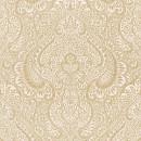 227856 Jaipur Rasch-Textil