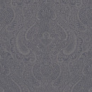 227863 Jaipur Rasch-Textil