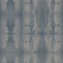 228037 Aristide Rasch-Textil